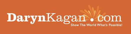 DarynKagan.com