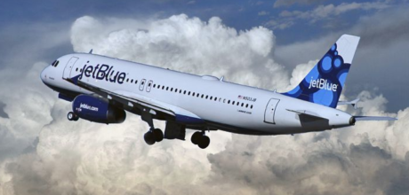 JetBlue flight attendants went above and beyond showing compassion to a grandmother heading to Orlando for her grandson's funeral after he was killed in the Pulse nightclub massacre.